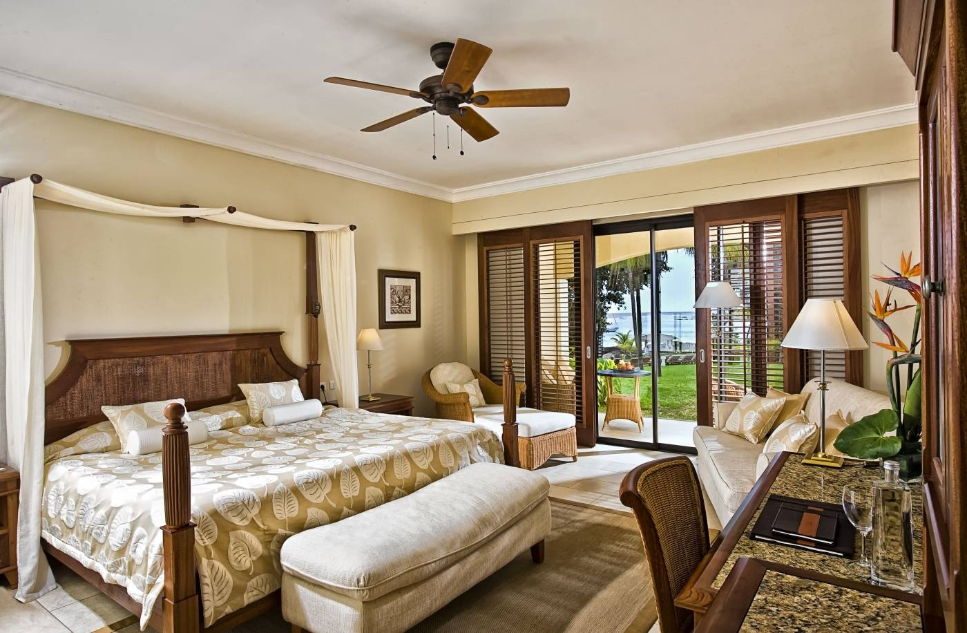 1587-Guest-Room-9