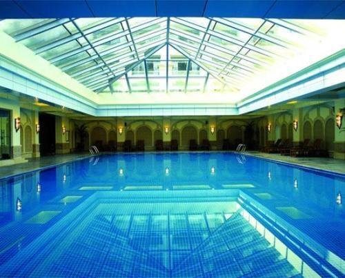 1778-Indoor-Swimming-Pool-3