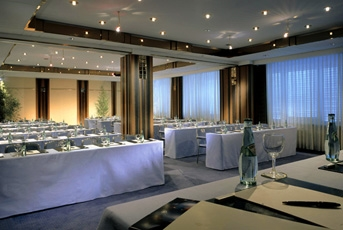 2473-Banquet-Facilities-10