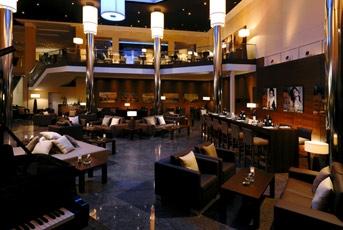 2473-Bar&Lounge-6