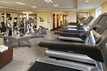 2473-Fitness-Center-5