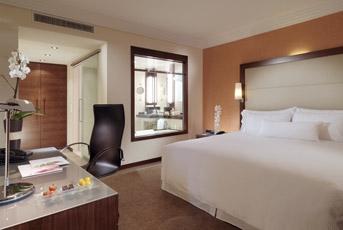 2473-Guest-Room-2