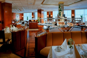 2473-Restaurant-8