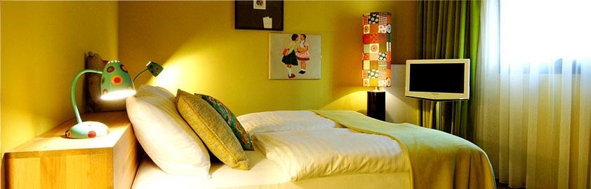 2475-Guest-Room-4