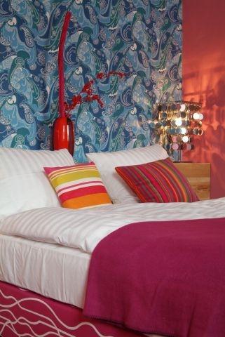 2475-Guest-Room-7