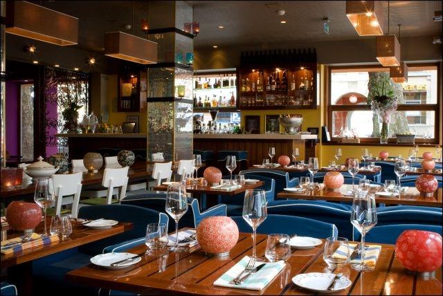 2475-Restaurant-10
