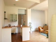 3425-Guest-Apartment-4