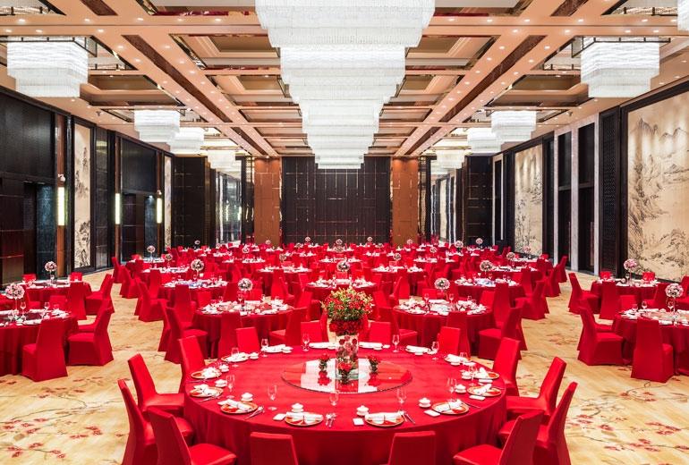 3838-Banquet&Event-Facilities-7