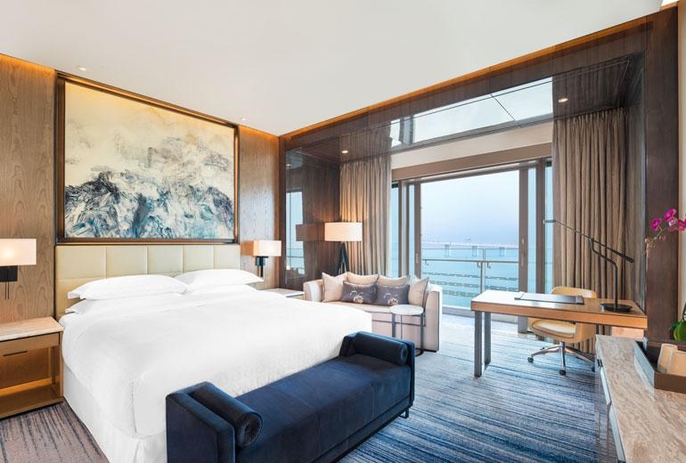 3838-Guest-Room-2