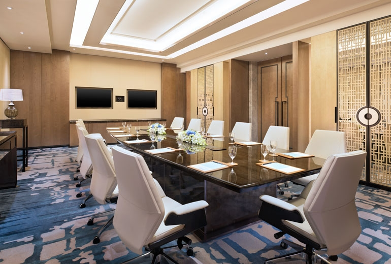 3838-Meeting&Conference-Facilities-8