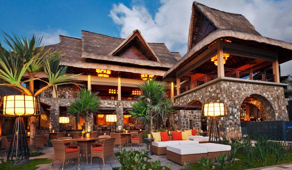 3840-Outdoor-Restaurant-4
