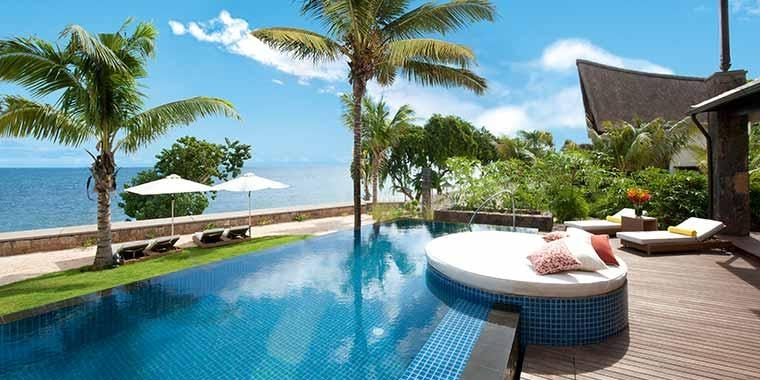 3840-Outdoor-Swimming-Pool-2