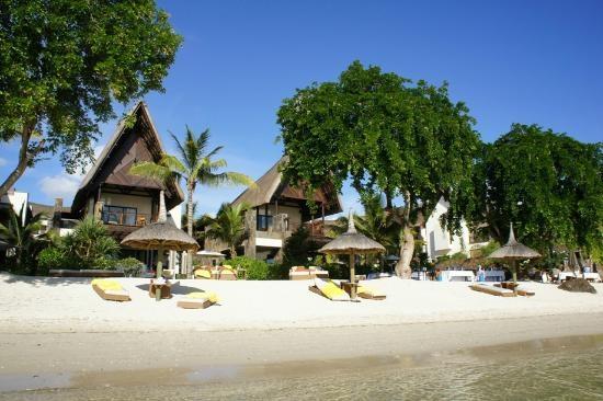 3840-Private-Beach-3