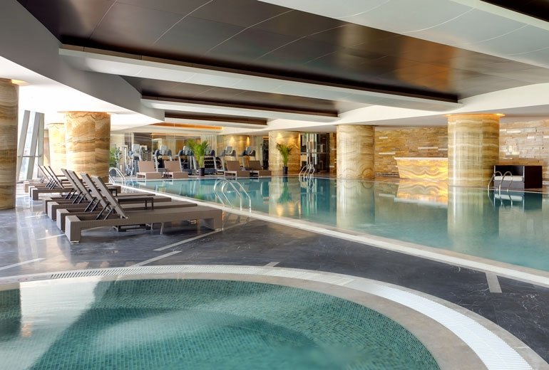 4689-Indoor-Swimming-Pool-8