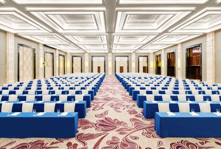 4689-Meeting&Conference-Facilities-9