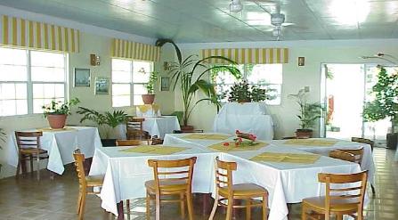 4733-Indoor-Restaurant-6