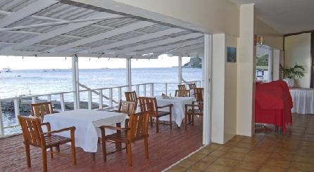4733-Outdoor-Restaurant-7