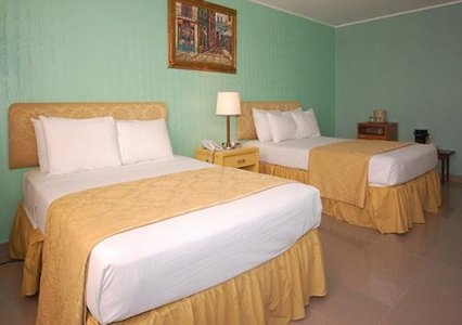 4752-Guest-Room-4