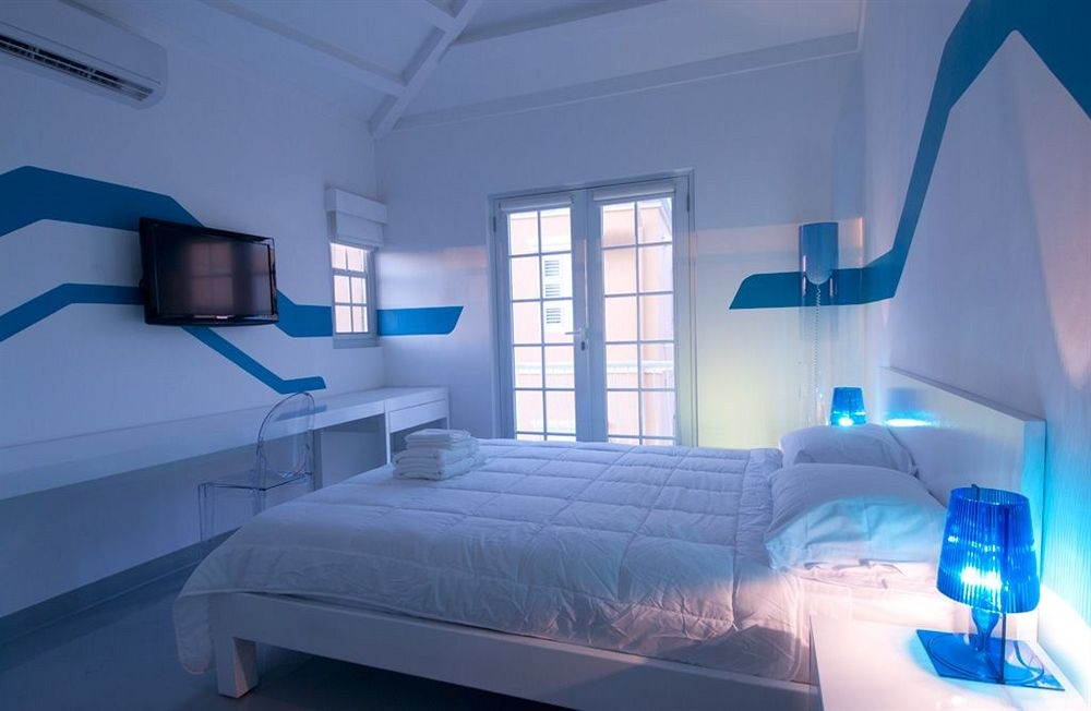 4755-Guest-Room-10