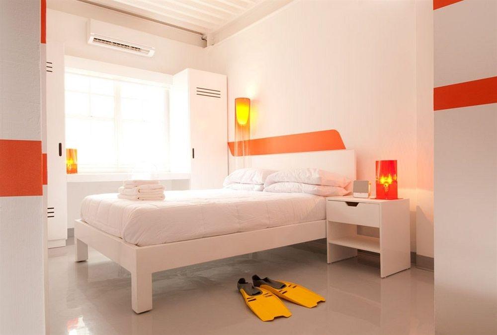 4755-Guest-Room-2