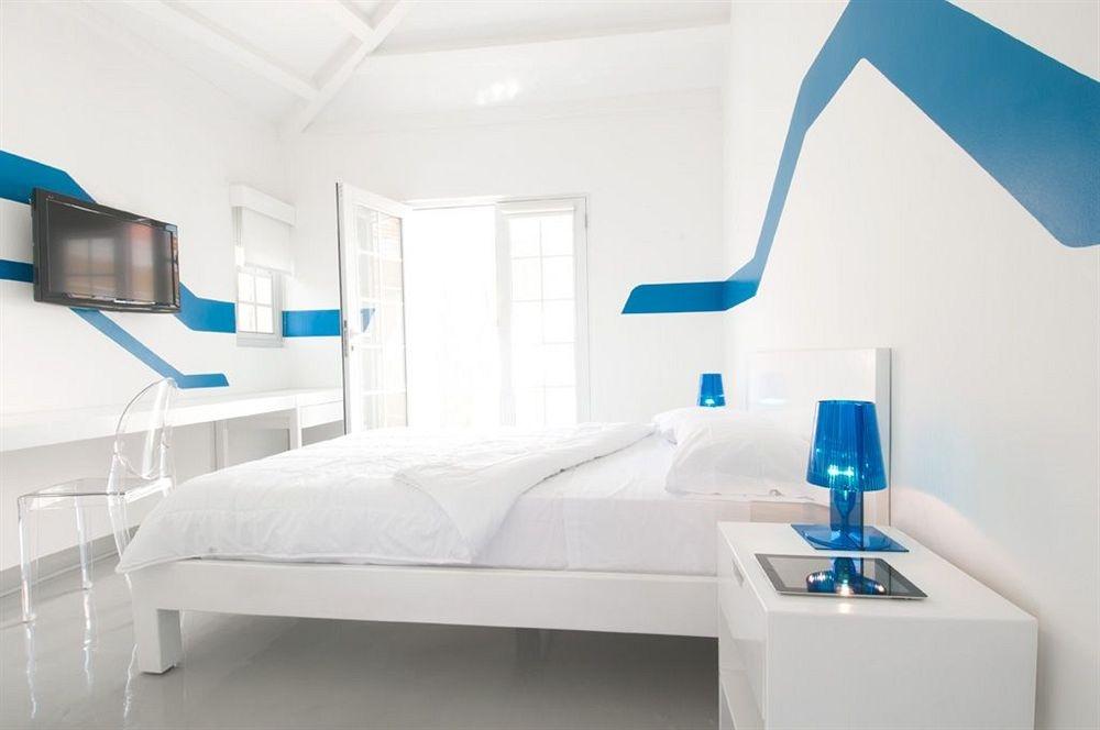 4755-Guest-Room-3