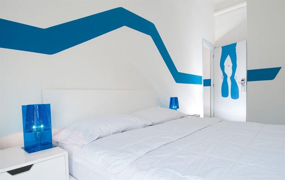 4755-Guest-Room-4