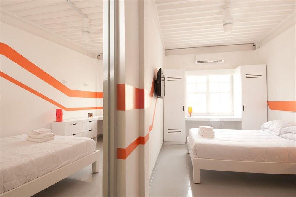 4755-Guest-Room-6
