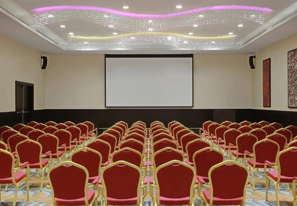 4961-Meeting-Facilities-10