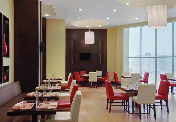 4961-Restaurant-7