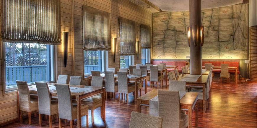 4964-Restaurant-4